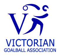 Victorian Goalball Association
