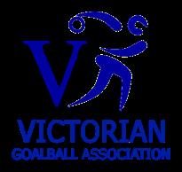 Victorian Goalball Association